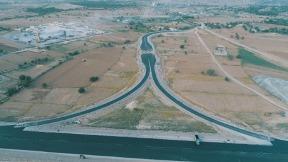Swat Motorway
